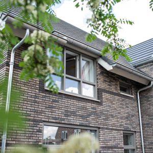 Deventer - vrijstaande luxe woning Echt Gerrits