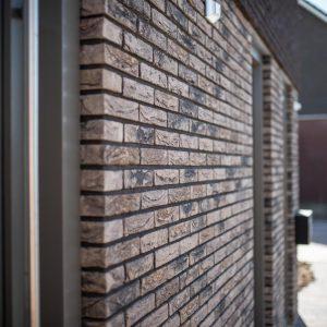 Ruinerwold - vrijstaande woning Echt Gerrits