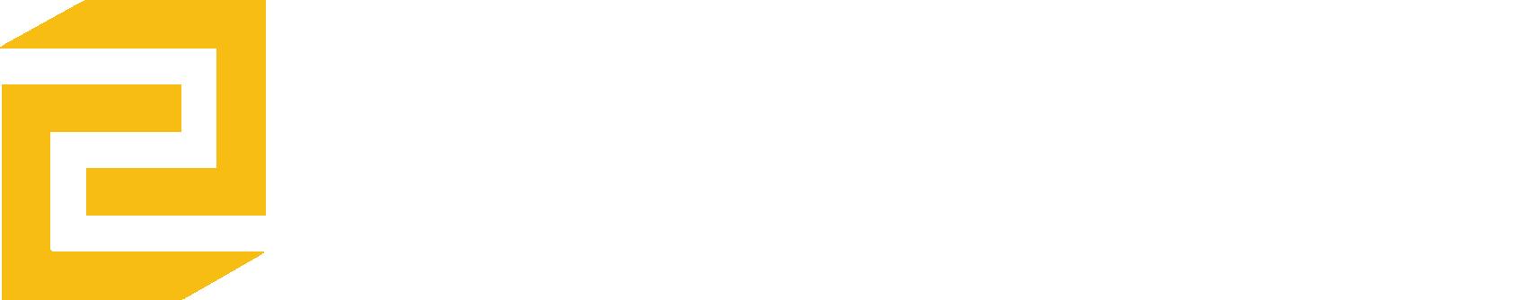 Logo Echt Gerrits, bouwbedrijf Gerrits