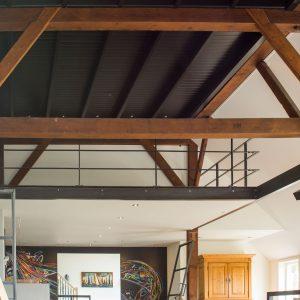 Meppel - complete woning renovatie Echt Gerrits